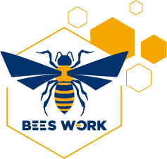 Bees Work