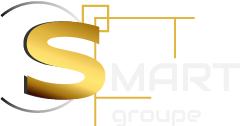 Groupe Smart